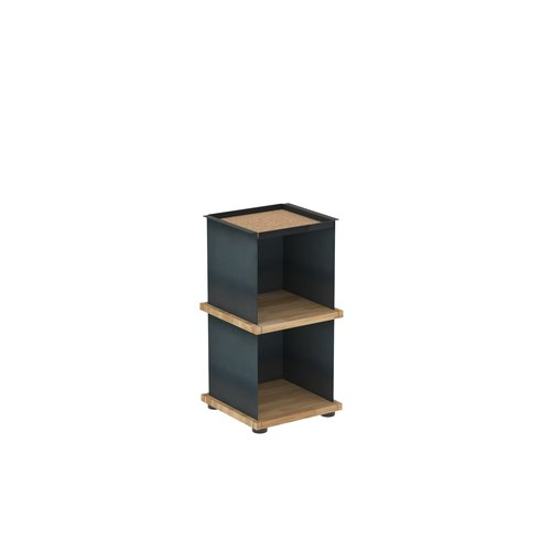 YU TRAY SHELF 1x2