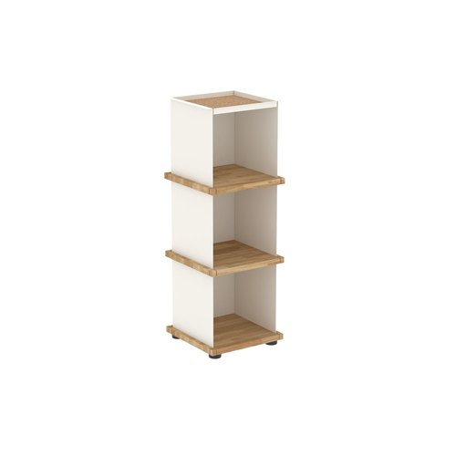 YU TRAY SHELF 1x3