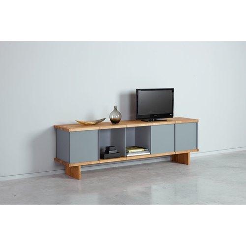 Design Küchenmöbel & Küchenschränke online kaufen