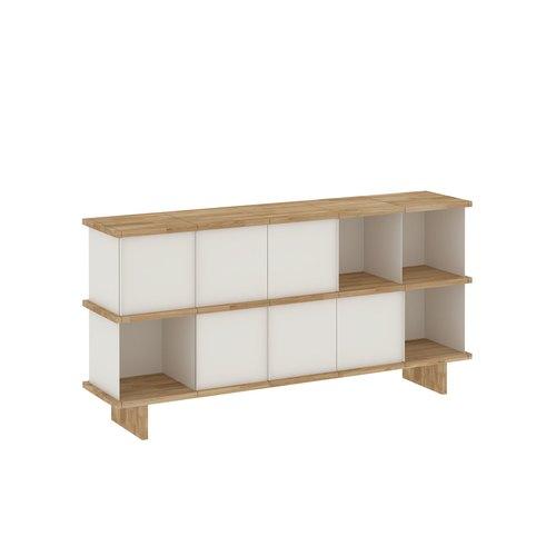 designer sideboards - design für wohnzimmer und schlafzimmer - Sideboard Für Schlafzimmer