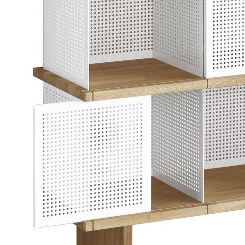 zubeh r f r designerm bel online kaufen konstantin slawinski. Black Bedroom Furniture Sets. Home Design Ideas