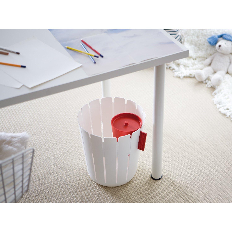 Design Küchen Mülleimer & Abfalleimer online kaufen