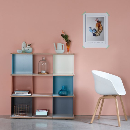 Konstantin slawinski onlineshop f r wohndesign accessoires for Wohndesign accessoires
